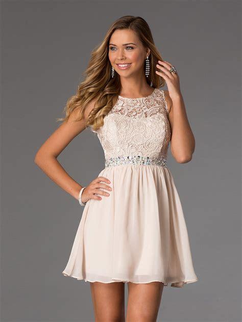 a linie u ausschnitt kurz mini chiffon brautjungfernkleid mit gefaltet p545 colored dresses promotion apps directories
