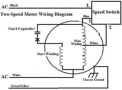 two speed starter wiring diagram wiring diagram and