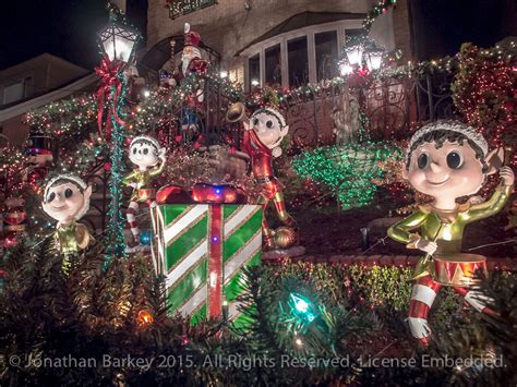 ditmas park christmas lights decoratingspecial com