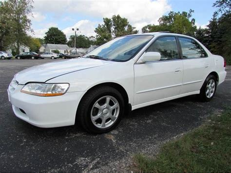 manual cars for sale 1998 honda accord lane departure warning service manual car owners manuals for sale 1998 honda accord parking system 1994 honda