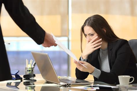 Serves Up Papers To by How To Properly Serve Divorce Papers In Florida