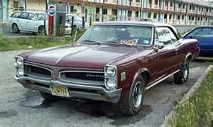66 Pontiac Tempest For Sale 66 Pontiac Lemanns For Sale Autos Post
