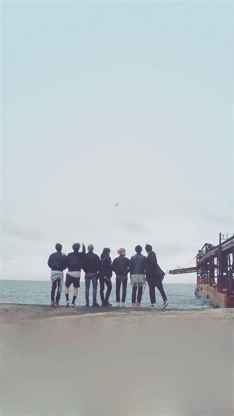 Bts Fondos De Pantalla Iphone All Hp 120 best images about kpop wallpapers on exo boys and bts bangtan boy