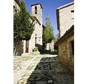 Borgo Di Carpiano  Gubbio E 46 Hotel Selezionati Nei Dintorni