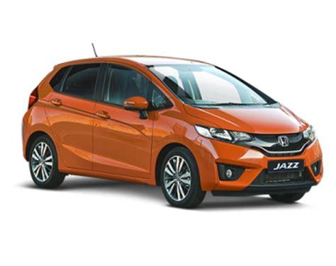 Who Is Honda Jazz Trend Cars Honda South Africa