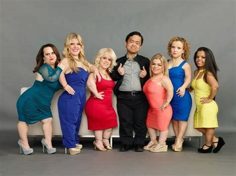 cast of the woman the cast of little women ny gives the little women la