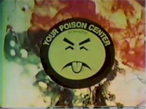 printable mr yuk stickers bbem tv radio commercials item