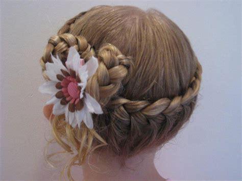 como hacer peinados de trenzas para ninas peinados para ni 241 as de 2 a 241 os c 243 modos y r 225 pidos mujeres
