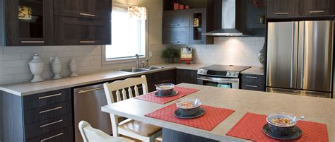 mur design home hardware armoire accessoires c 233 ramique comptoir cuisine et salle