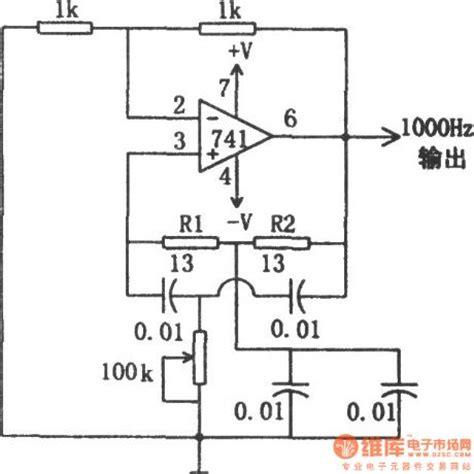 index 2053 circuit diagram seekic