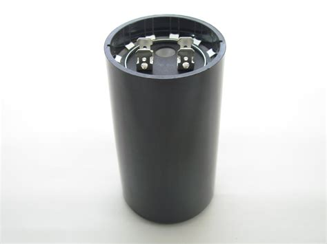 why capacitor why motor need start capacitor 28 images motor start capacitor captech motor start