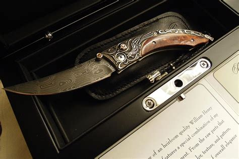 most expensive knives most expensive knives in the world alux