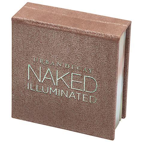 illuminated powder aura buy decay skin illuminated powder compact