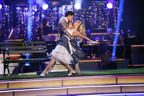 dancing with the stars results who went home on halloween dancing with the stars results recap may 8 orlando sentinel
