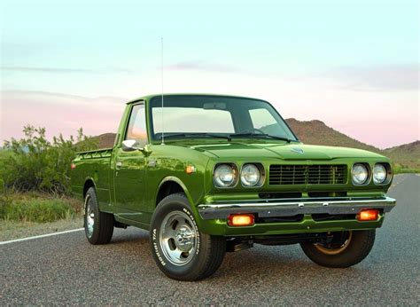 1974 toyota truck gotta it hilux 1974 toyota hilux when his si