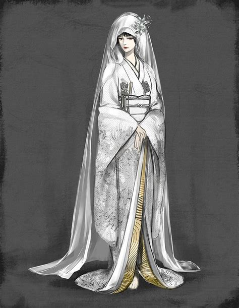 Gamis Amima Taka Black 17 best images about fatal frame on mansions