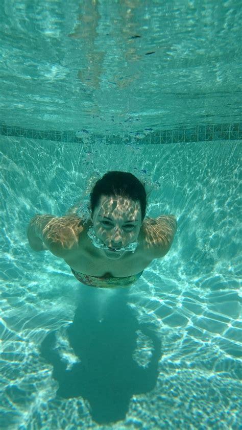 free images diving underwater swim swimming pool