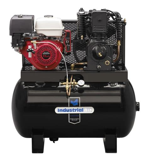 50 gallon gas powered air compressor ih1195023 in canada canadadiscounthardware
