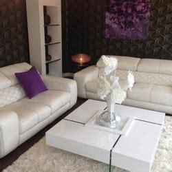 upholstery sherman oaks allamoda furniture sherman oaks sherman oaks ca