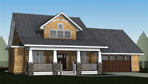 small retirement home plans best of 9 images small retirement house plans home