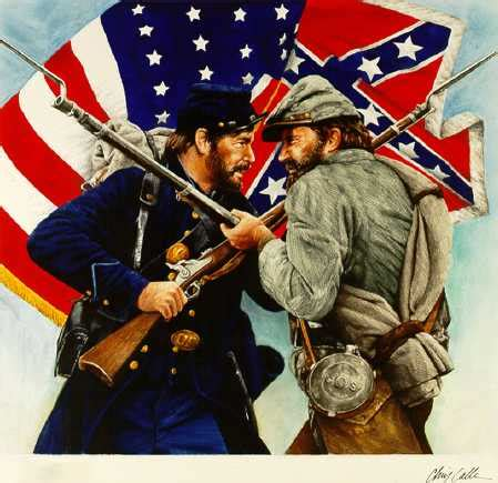 1861: which side did join kentucky in the american civil