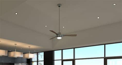 apple homekit ceiling fan smart ceiling fan that supports apple s homekit is now