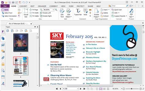 best editor windows top 5 pdf editors for windows 10