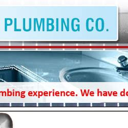 Plumbing Portland Or by Watson Plumbing Company 18 Reviews Plumbing 7935 E