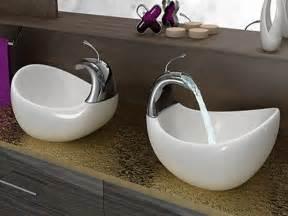 Bathroom Vessel Sink Ideas » Home Design
