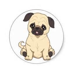 Lustige Snapchat Sticker by Ausmalbilder Gratis Mops Lustige Ausmalbilder