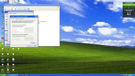 aprire porte router sitecom impostare ip statico e aprire porte router doovi