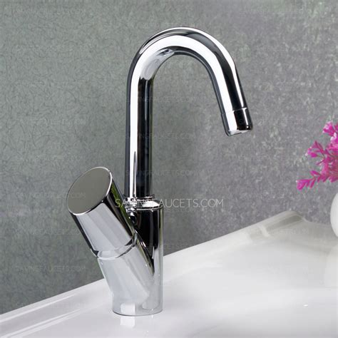 High Quality Bathroom Faucets by Quality Bathroom Faucets Home Design