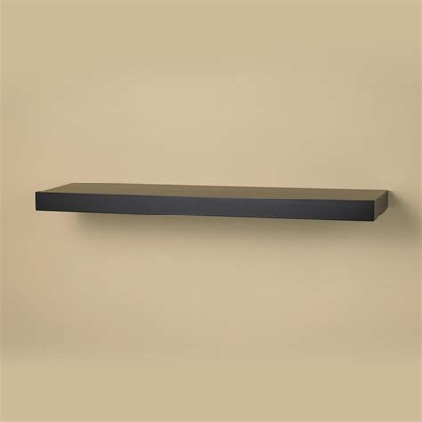 sturdy wall shelf kmart