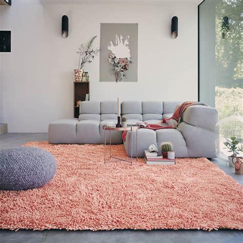 wall to wall carpet trends 2016 carpet vidalondon wall to wall carpet trends 2016 carpet vidalondon