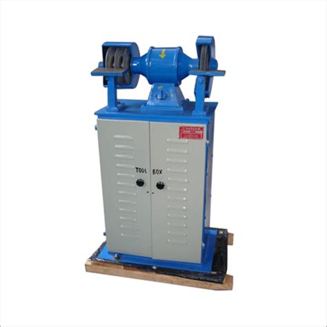 bench grinder india bench grinder suppliers manufacturers dealers in new