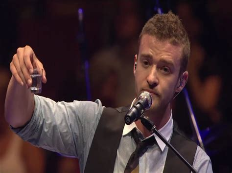 Justin Timberlakes Futuresexloveshow by Jt Futuresex Loveshow Justin Timberlake Photo 22213030