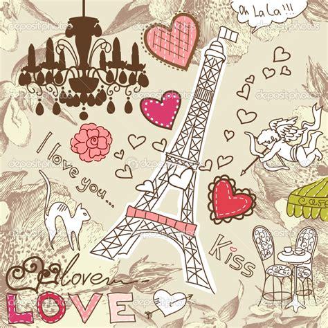 doodle untuk garskin gambar wallpaper untuk garskin gudang wallpaper