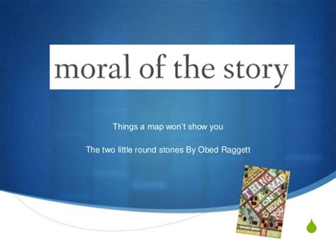 theme definition moral 3 moral of the story
