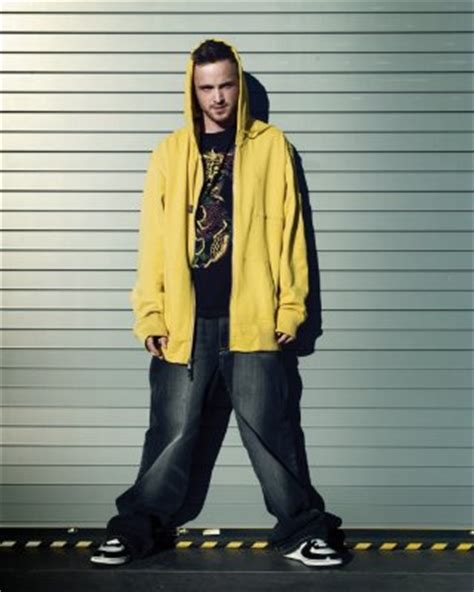 look the photo from breaking bad s eight