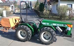 Trelleborg Tires Wiki 95 3l Mfwd
