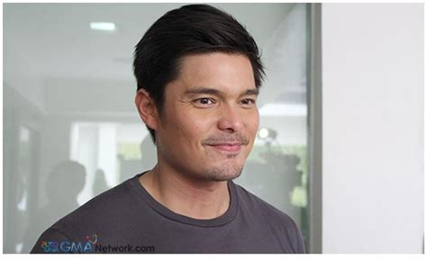 balek kong dingdong supports joross new team dantes