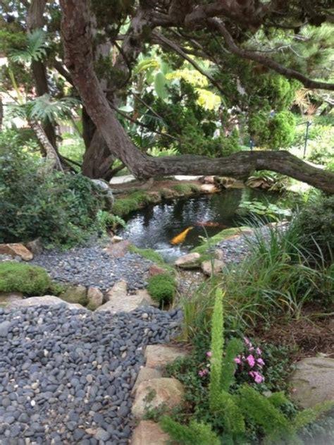 self realization fellowship hermitage meditation gardens