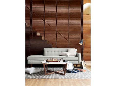 rivestimento parete in legno 20 idee per rinnovare le pareti di casa con il legno grazia