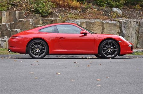 red porsche black wheels black 991 with platinum wheels rennlist porsche