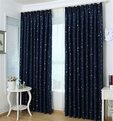star wars blackout curtains 25 best ideas about kids room curtains on pinterest