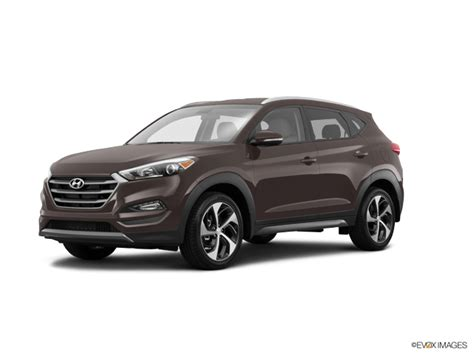 hyundai of newport richey new port richey used hyundai tucson vehicles for sale