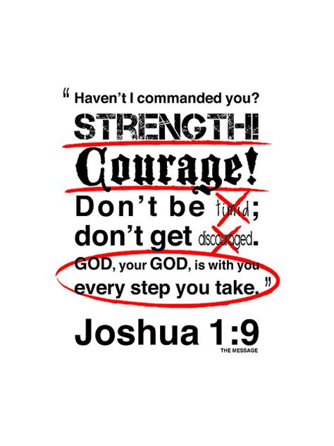 short tattoo quotes about strength and courage short bible verses short bible verses about strength for