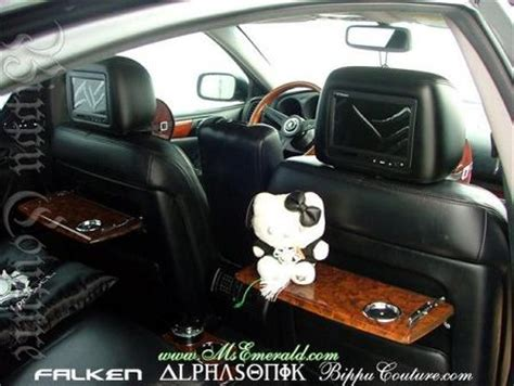 lexus ls400 vip interior ny hurricane sandy we you sale rare parts must sell