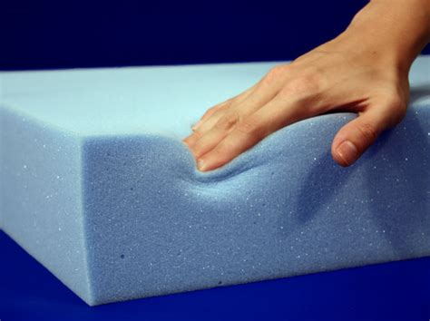 Upholstery Foam Cushion by Foam Factory Upholstery Supplies Great For Diy Or Small