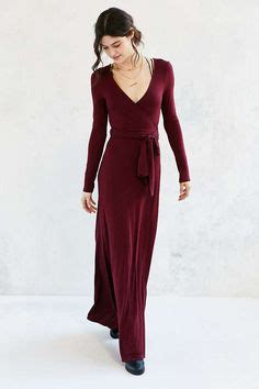 Maxi Darma Maroon 1000 ideas about burgundy maxi dress on maxi
